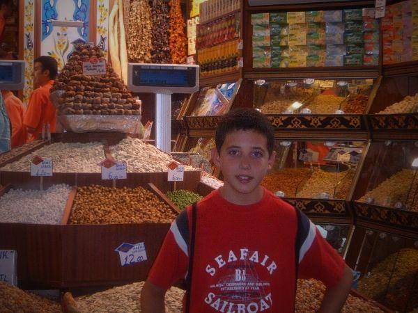 Fotolog de adri94bcn: Turkey